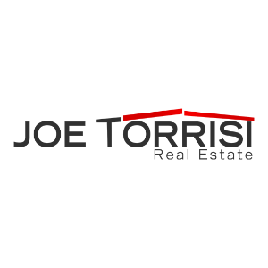 Joe Torrisi Real Estate logo
