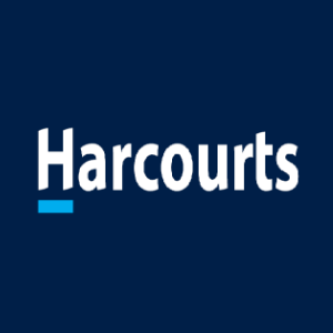 Harcourts Broadbeach - Mermaid Waters
