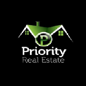 Priority Real Estate.com.au - Umina Beach
