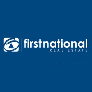 First National Real Estate - Hurstville