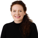 Susan Holly Holly+Williams Property - MELBOURNE Agent