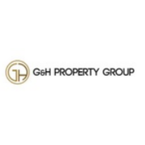 G&H Property Group - Melbourne
