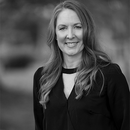 Sharon Hill One Agency Sharon Hill - Gresford Agent