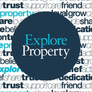 Explore Property Bundaberg Region