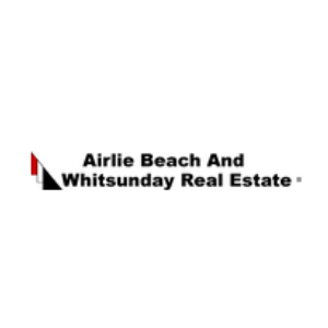 Airlie Beach And Whitsunday Real Estate - Midge Point