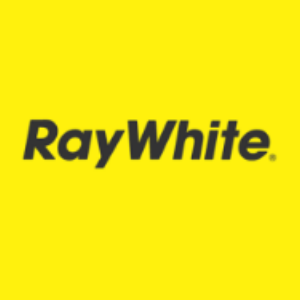 Ray White - Lower North Shore