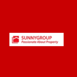 Sunny Properties Group - Sydney