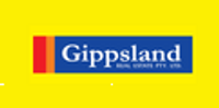 Gippsland Real Estate Pty Ltd - Maffra-logo