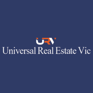 Universal Real Estate (VIC) - CRAIGIEBURN
