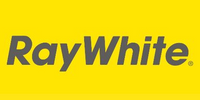 Ray White - The Gap-logo
