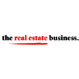 The Real Estate Business - Epping