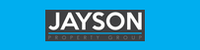 Jayson Property Group - TUGGERAH-logo
