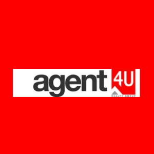 Agent4U Realty Group - Penrith