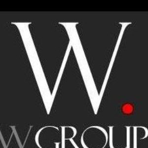 W Group - Pennant Hills