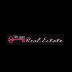 Carol James Real Estate - GOULBURN