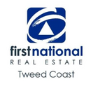 Property Manager  Pottsville First National Tweed City - Tweed Heads South Agent