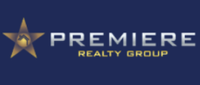Premiere Realty Group - BYFORD-logo