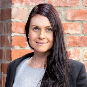 Martine  Hoult MICM Real Estate - SOUTHBANK Agent