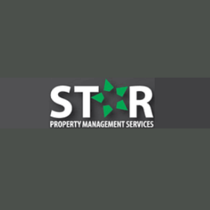 Star Property Management Services