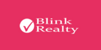 Blink Realty - CRESTMEAD-logo