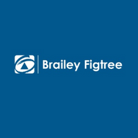 Brailey First National - Figtree-logo