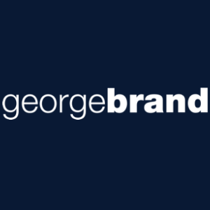 George Brand Real Estate - Kincumber