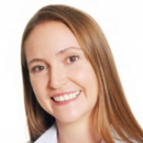 Laura  Muir NSW Real Estate Agent