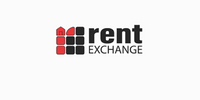 Rent Exchange - Kew-logo