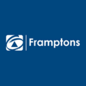 First National Real Estate Framptons - Alice Springs