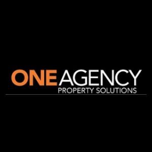 One Agency Property Solutions - Gawler (RLA 305230)