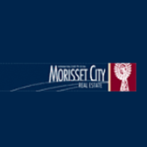 Morisset City Real Estate - Morisset