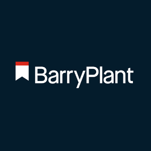 Barry Plant Adelaide - NORWOOD