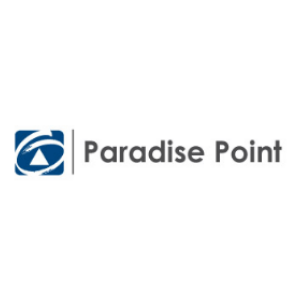 First National - Paradise Point