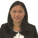 Siska  Wee Connect Australia Realty Agent