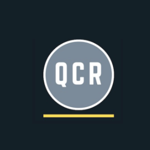QCR (QLD Commercial & Residential)