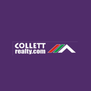 Collett Realty - HAMILTON HILL