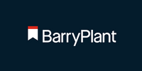 Barry Plant - Inner City Group-logo