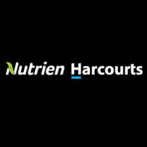 Nutrien Harcourts - QLD