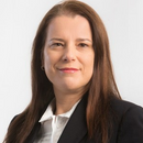 Mila  Scorsis Point Cook Real Estate - Point Cook Agent