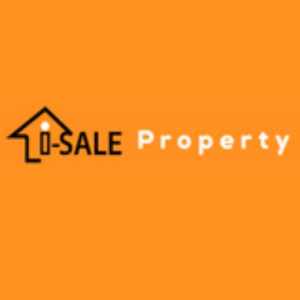 I-Sale Property - EIGHT MILE PLAINS