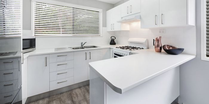 19/437 Wards Hill Rd, Empire Bay, NSW 2257