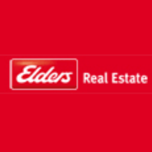 Elders Real Estate - Roma