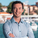 Ben Benny Property North Agency - Manly Agent