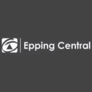 First National Real Estate - Epping logo