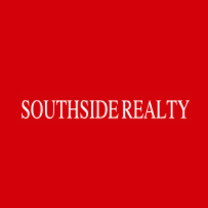 Southside Realty - Spearwood