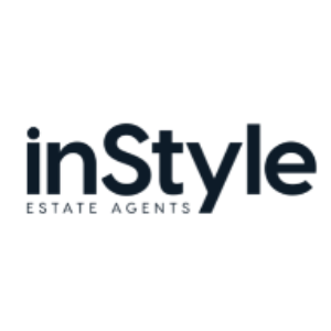 inStyle Estate Agents Central Coast