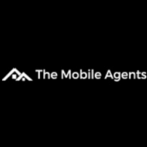 The Mobile Agents - Rooty Hill