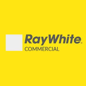 Ray White Commercial - Springwood