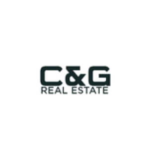 C & G Real Estate - Melbourne