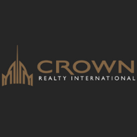 Crown Realty International - Surfers Paradise-logo